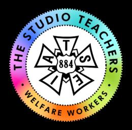 The Studio Teachers